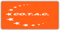 CO.T.A.C. scrl a Soci, Arezzo